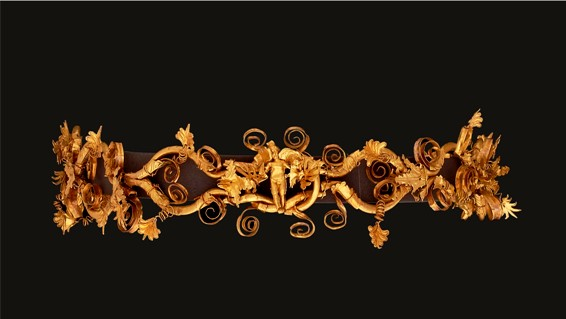 golden _crowns_of_Macedonia