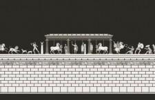 «Ζουμ» σε αρχαίους θησαυρούς