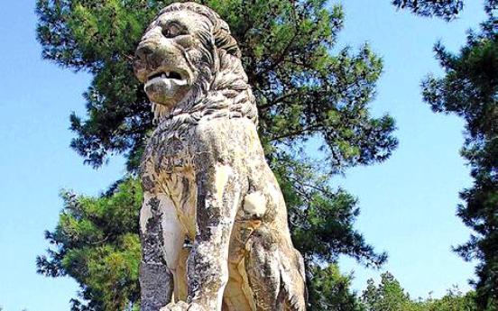 Amphipoli3