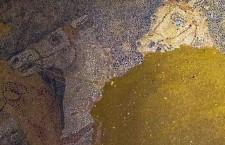 «Τεράστιο» χαρακτήρισε το έργο της Αμφίπολης ο Ν.Ξυδάκης
