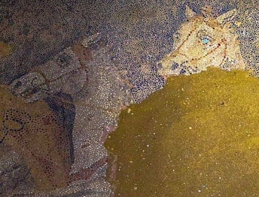 Amphipoli  ΥΠΠΟΠΑΙΘ: Επίσκεψη του αν. Υπουργού Πολιτισμού κ. Νίκου Ξυδάκη στην Αμφίπολη