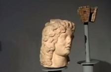 Αρχαιολογικό Μουσείο Δίου : Εγκαινιάζεται έκθεση με τίτλο «Ανοίγοντας Δρόμους»