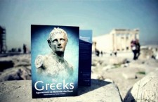 YΠΟΠΑΙΘ: Στο Μόντρεαλ του Καναδά η έκθεση «Οι Έλληνες – Από τον Αγαμέμνονα στον Μέγα Αλέξανδρο»