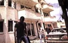 Μπούμερανγκ για τον Γκρούεφσκι ο πόλεμος στην... τρομοκρατία
