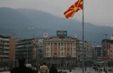 skopia 225x145 Πολιτική κρίση στα Σκόπια