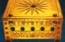 Andronikos M Aigai 1 225x145 ΒΕΡΓΙΝΑ: Βρήκαν τη νεκρική μάσκα του Φιλίππου Β