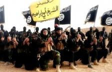ISIS  225x145 Νέα Σφαλιάρα από Αυστραλία στους Σκοπιανούς : Το Όνομα σας είναι FYROM !!!