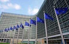Σε Αμφίπολη και Βεργίνα η Επιτροπή Πολιτισμού του Ευρωπαϊκού Κοινοβουλίου