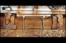 50a 225x145 Αμφίπολη: Η «καρδιά» του τύμβου μπορεί να κρύβει απείραχτα μνημεία