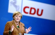 Merkel  cdu1 225x145 Ένα Πρόσφατο Βαλκανικό Οδοιπορικό ( 19  25 Οκτωβρίου 2013 )