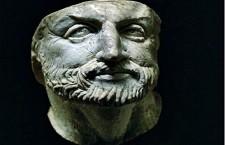 Phillipos II  Aigai 225x145 «Από τις Αιγές στην Αμφίπολη»