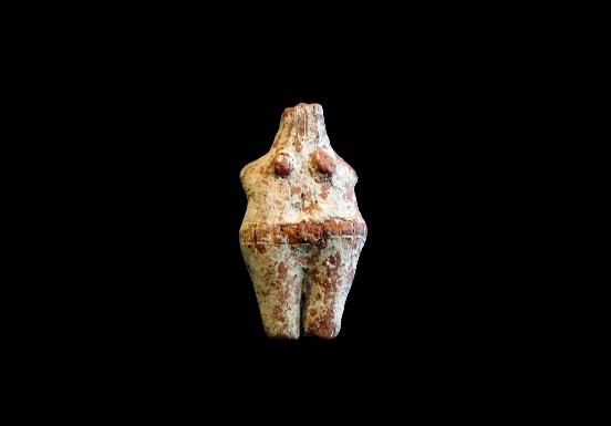assets LARGE t 420 54540326 Οι αγρότες της Μακεδονίας πριν από 5.500 χρόνια