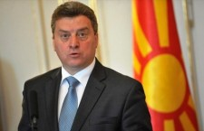 Ivanof 225x145 Reeker warns FYROM : No Name Solution, No Accession to NATO and EU
