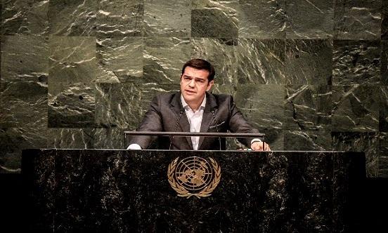 Οι Αμερικανοί επιμένουν στη μη αλλαγή πολιτικής για Σκόπια