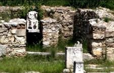 Dion 3 225x145 «Από τις Αιγές στην Αμφίπολη»