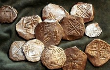 Μετρό Θεσσαλονίκης: Αρχαίους εμπορικούς δρόμους «χαρτογραφούν» τα νομίσματα που ήρθαν στο φως