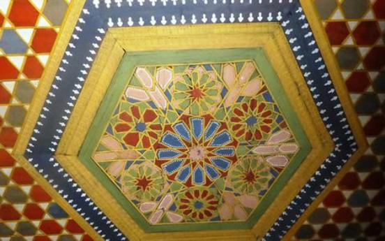 Siatista3 «Άρωμα» από τον 18ο αιώνα στη Σιάτιστα Κοζάνης