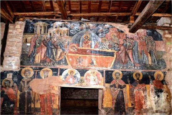 b 5 Αγγ.Κοτταρίδη: Η Μακεδονία αποκτά τον Παρθενώνα της