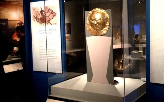 Greeks1 Το πανόραμα του ελληνικού πολιτισμού παρουσιάζεται στο Σικάγο
