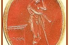 Amphipolis 225x145 Παυλόπουλος: «Βέτο» για την ένταξη των Σκοπίων στην ΕΕ και το ΝΑΤΟ