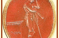 Amphipolis 225x145 Η μακεδονική γη αποκαλύπτει τα μυστικά της