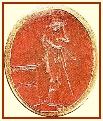 ΜΕΓΑΛΟΣ  «ΜΑΚΕΔΟΝΙΚΟΣ» ΤΑΦΟΣ ΤΟΥ 3ου  π.Χ. ΑΙΩΝΟΣ ΑΠΕΚΑΛΥΦΘΗ ΑΣΥΛΗΤΟΣ ΕΙΣ ΤΗΝ ΑΡΧΑΙΑΝ ΑΜΦΙΠΟΛΙΝ