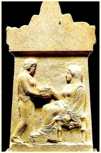 Amphipolis_epitim
