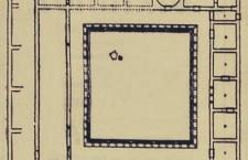 anaktoro Vergina 1 225x145 Γιατί ο τάφος της Βεργίνας ανήκει στον βασιλέα της Μακεδονίας Φίλιππο Β