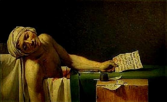 7ο Πανελλήνιο Συνέδριο Φιλοσοφίας με τίτλο:«Τέχνη και Πολιτική»