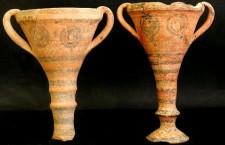 kozani 1 225x145 «Άρωμα» από τον 18ο αιώνα στη Σιάτιστα Κοζάνης