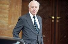 Νίμιτς: «Το μεταναστευτικό πιέζει για λύση στο θέμα της ονομασίας των Σκοπίων»