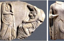 Raidestos  225x145 Το άγνωστο ελληνιστικό ιερό στην Άνω Πόλη