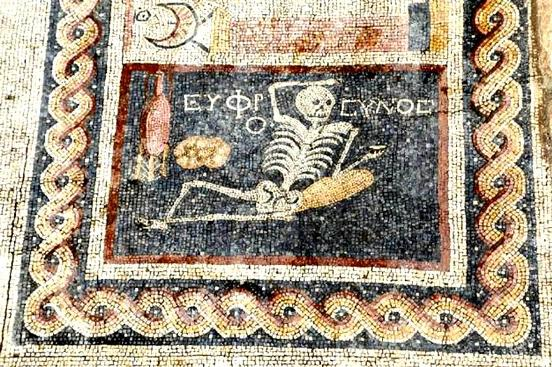 Το πρώτο «meme» ήταν… αρχαιοελληνικό