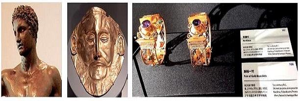 assets LARGE t 420 54656727 type13145 Οι αρχαίοι θεοί ...ταξιδεύουν σε όλο τον κόσμο