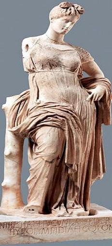 dion 2 Οι αρχαίοι θεοί ...ταξιδεύουν σε όλο τον κόσμο
