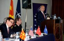 skopia 225x145 Ίβ.Ντάτσιτς: Λάθος που αναγνώρισε η Σερβία τα Σκόπια με το συνταγματικό τους όνομα