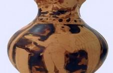 oinoxoi 225x145 Σπάνιο κόσμημα 3.500 ετών αποκαλύπτεται
