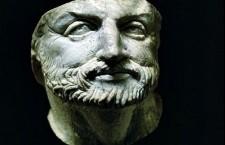Γιατί ο τάφος της Βεργίνας ανήκει στον βασιλέα της Μακεδονίας Φίλιππο Β'