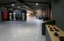 Ιστορία αιώνων κρύβει το... υπόγειο μουσείο της Ρωμαϊκής Αγοράς Θεσσαλονίκης