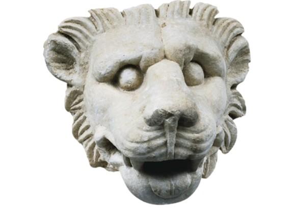 Στο ΕΣΠΑ της Περιφέρειας Κεντρικής Μακεδονίας η αποκατάσταση, συντήρηση και ανάδειξη του ανακτόρου της Αρχαίας Πέλλας