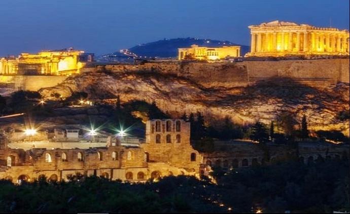 Αθήνα: Στη Συντονιστική των Παμμακεδονικών Ενώσεων η άδεια για το συλλαλητήριο της 4ης Φεβρουαρίου
