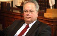 Κοτζιάς στον realfm για Σκοπιανό: Η πρόταση θα έχει την πλειοψηφία των βουλευτών – Δεν υπάρχει θέμα ...