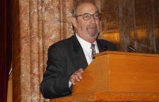 Αμερικανός καθηγητής Αρχαιολογίας προτείνει: Να ονομαστούν «Παιονία» τα Σκόπια
