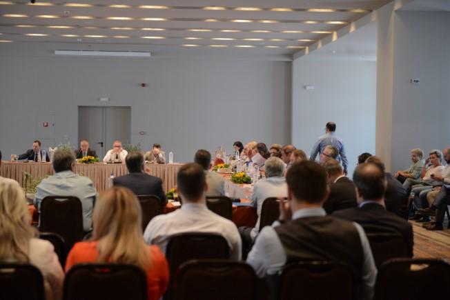 Ψήφισμα της Ολομέλειας των Προέδρων των Δικηγορικών Συλλόγων Ελλάδος για τη Συμφωνία μεταξύ Ελλάδος και πΓΔΜ