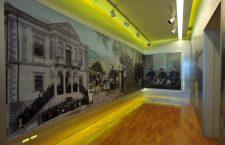 Ψήφισμα του Ιδρύματος του Μουσείου Μακεδονικού Αγώνα  σχετικά με τις εξελίξεις στο ζήτημα της ονομασ...