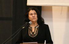 Η συμμετοχή της Μακεδονίας στους αρχαίους Ολυμπιακούς Αγώνες ως τεκμήριο της ελληνικότητάς της