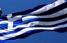 Η τελευταία ελπίδα για μια πατριωτική ανάκαμψη του Ελληνισμού…