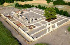 Θερινό Αρχαιολογικό Σχολείο: Εκπαιδευτική δράση για μαθητές Λυκείου στο Ανάκτορο των Αιγών