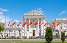 Περιπτώσεις παραβίασης της Συμφωνίας των Πρεσπών από τα Σκόπια