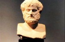 Στο Μουσείο της Ακρόπολης παρουσιάζονται από το ΔΙ.Κ.Α.Μ. του ΑΠΘ οι δύο τόμοι για τον μεγάλο Μακεδό...